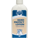 Hand Protect Lotion 250ml