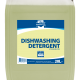 Dishwashing Detergent 20L
