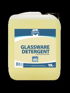 Glassware Detergent 10L