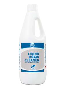 Liquid Drain Cleaner 1L