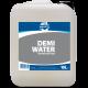 Demi Water 10L