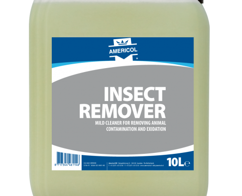 Insect Remover 10L