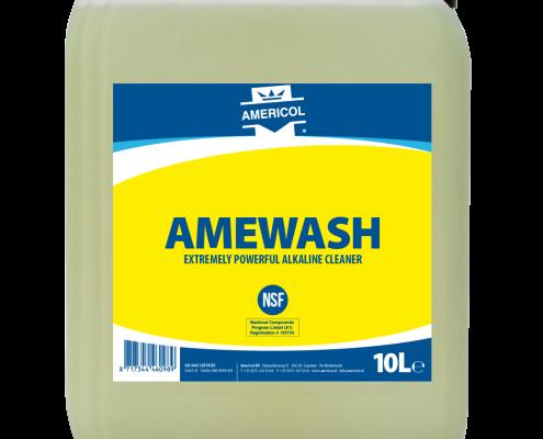 Amewash 10L