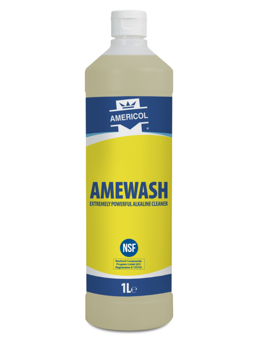 Amewash 1L