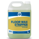 Floor Wax Stripper 5L