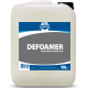 Defoamer 10L