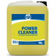 Power Cleaner 10 L