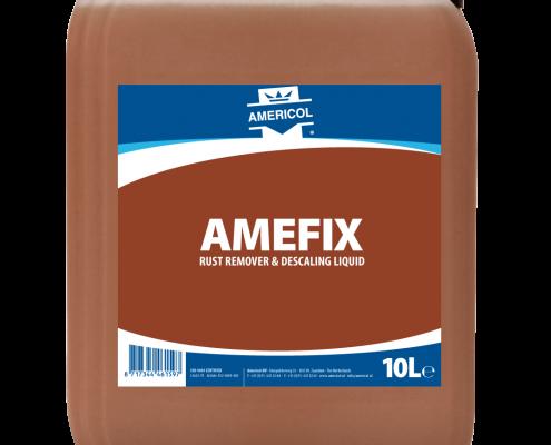 Amefix 10L